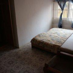 Отель HighLander Guest House 2* Номер Комфорт с различными типами кроватей
