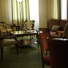 Ренессанс Самара Отель комната для гостей фото 4