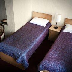 Отель Дом Достоевского 3* Стандартный номер фото 4
