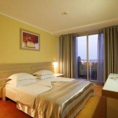 Tara Hotel комната для гостей фото 5