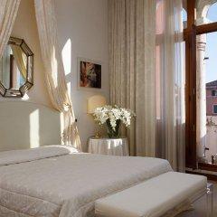 Hotel Principe 4* Номер Делюкс с различными типами кроватей
