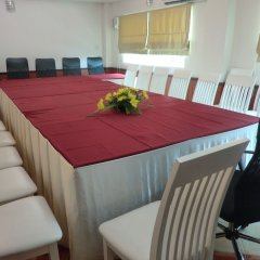 Отель S.B. Living Place конференц-зал фото 2