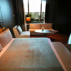 Отель Hyatt Centric Levent Istanbul популярное изображение
