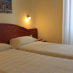 Hotel Palladio Улучшенный номер с разными типами кроватей фото 2