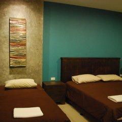 Отель Laila Pool Village комната для гостей фото 2