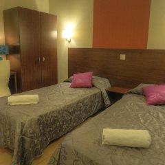 Carlton Hotel 3* Стандартный номер с различными типами кроватей фото 6