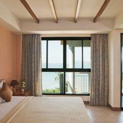 Отель By the Sea 3* Стандартный номер с разными типами кроватей