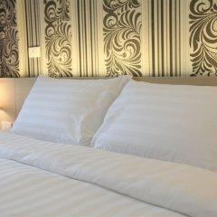 Ocean & Ole Hotel Patong комната для гостей фото 5