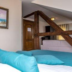 Hotel Astoria 4* Полулюкс с различными типами кроватей