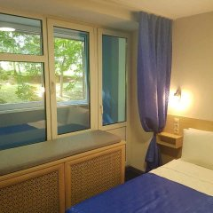 Гостиница Smart Roomz 3* Стандартный номер с разными типами кроватей