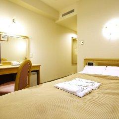 Отель President Hakata 3* Стандартный номер
