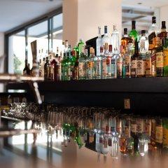 Отель Ixian All Suites by Sentido - Adults Only гостиничный бар