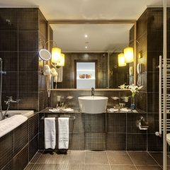 Отель Barceló Royal Beach ванная фото 3