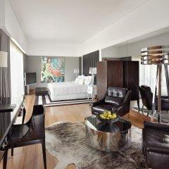 Convento do Espinheiro, Historic Hotel & Spa 5* Номер Делюкс Grand design