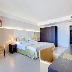 Отель Barceló Royal Beach комната для гостей фото 4