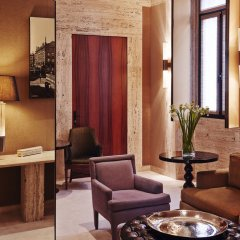 Отель Park Hyatt Milano комната для гостей фото 6