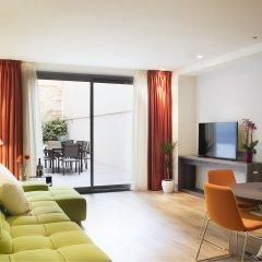 Апартаменты Cosmo Apartments Passeig de Gràcia Апартаменты