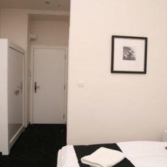 My Hotel Apollon 4* Стандартный номер