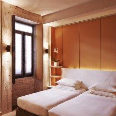 Отель Park Hyatt Milano комната для гостей фото 12
