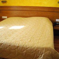 Hotel Rio Athens 3* Стандартный семейный номер с двуспальной кроватью