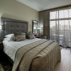 Отель The George 5* Люкс с различными типами кроватей