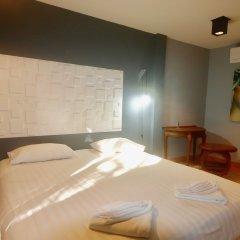 Отель Momento Resort Таиланд, Паттайя - отзывы, цены и фото номеров - забронировать отель Momento Resort онлайн комната для гостей