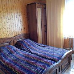Гостиница Aida Guest House Стандартный номер с различными типами кроватей
