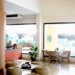 The Corner Hotel популярное изображение