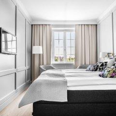 First Hotel Reisen 4* Стандартный номер с различными типами кроватей
