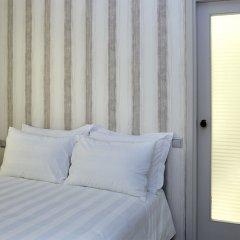 Athens Tiare Hotel комната для гостей фото 13