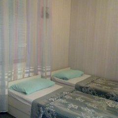 Hostel & SPA бассейн фото 2