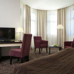 AZIMUT Hotel FREESTYLE Rosa Khutor комната для гостей фото 6