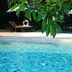 Отель Ravindra Beach Resort And Spa фото 37