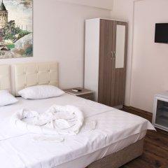 Marpalace Hotel 3* Стандартный номер с различными типами кроватей