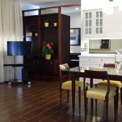 Отель MC San Agustin 3* Люкс повышенной комфортности с разными типами кроватей фото 2