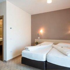 Hotel Weingarten 3* Улучшенный номер