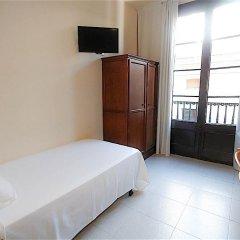 Hotel Jaume I Стандартный номер с различными типами кроватей фото 2