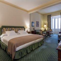 Отель Relais&Chateaux Orfila 5* Полулюкс с различными типами кроватей