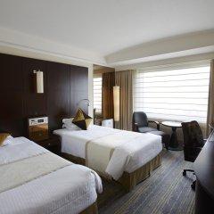 Royal Park Hotel 4* Стандартный номер с 2 отдельными кроватями