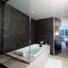 Отель Hard Rock Hotel & Casino Лас-Вегас глубокая ванна