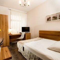 Hotel Patio 3* Стандартный номер с различными типами кроватей фото 2