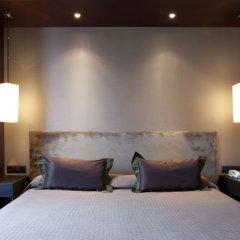 Hotel Barcelona Center 4* Стандартный номер с различными типами кроватей
