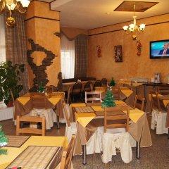 Гостиница Милена фото 4