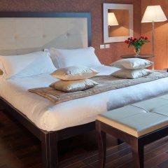 Отель c-hotels Fiume комната для гостей фото 10