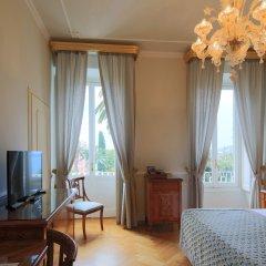 Imperiale Palace Hotel 5* Улучшенный номер