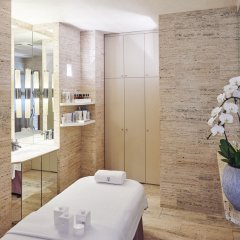 Отель Park Hyatt Milano процедурный кабинет