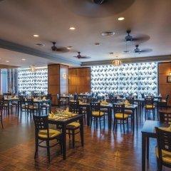 Отель Riu Cancun All Inclusive Мексика, Канкун - 1 отзыв об отеле, цены и фото номеров - забронировать отель Riu Cancun All Inclusive онлайн фото 5