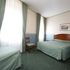 Отель Adriatic комната для гостей фото 2