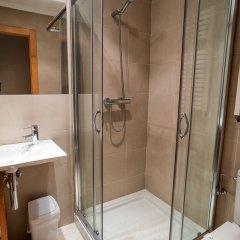 Отель Miracielos 3* Апартаменты с различными типами кроватей