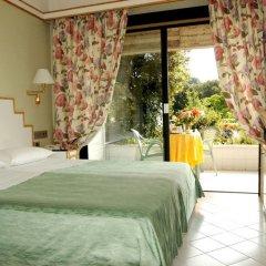 Отель President Италия, Риччоне - отзывы, цены и фото номеров - забронировать отель President онлайн комната для гостей фото 4